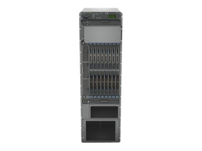 Juniper Networks PTX Series PTX5000 - router - rack-mountable