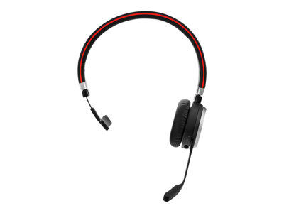 980de2998bb Product | Jabra Evolve 65 MS mono - headset