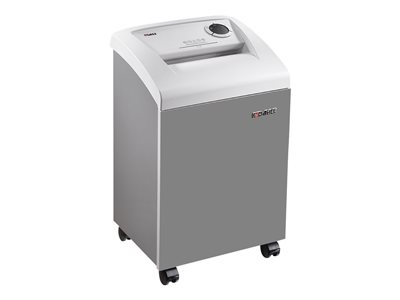 Dahle 50214 MHP Oil-Free Shredder 0.185 in x 1.496 in P-4
