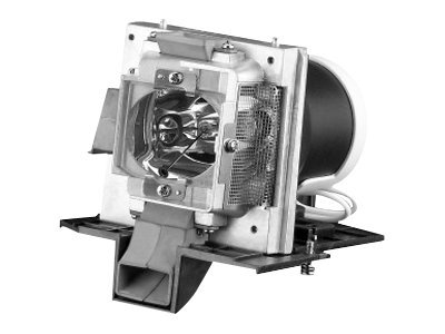 Dell Replacement Lamp - projector lamp