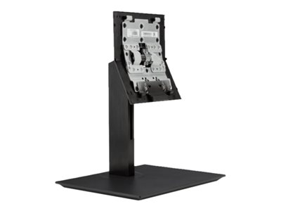 HP Adjustable Height Stand All-in-one stand for ProOne 400 G4
