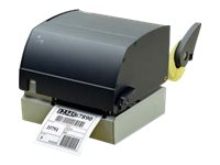 Datamax MP-Series Nova4 TT Label printer thermal transfer  200 dpi up to 590.6 inch/min