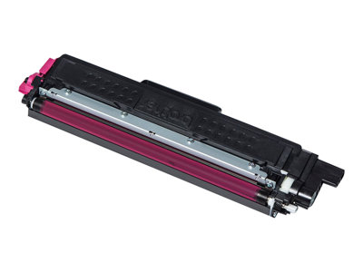 Brother TN 247M Magenta 2300 sider