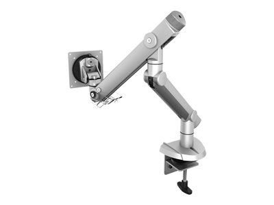 Goldtouch Dynafly Adjustable Monitor Arm