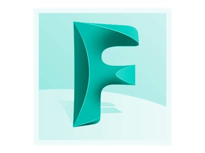 Autodesk Flame Subscription Renewal (annual) 1 seat commercial VCP, Single-user