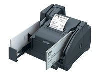 Epson TM S9000-011 110DPM Receipt printer thermal line / ink-jet Roll (3.13 in) 180 dpi