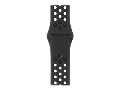 Apple 42mm Nike Sport Band - klokkestropp