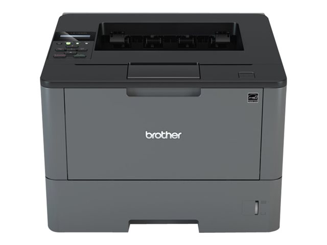 Brother HL-L5100DN - imprimante - monochrome - laser