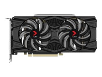 Picture of ASUS GT1030-SL-2G-BRK - graphics card - GF GT 1030 - 2 GB (GT1030-SL-2G-BRK)