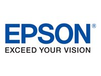 Epson Extended service agreement parts and labor 2 years f image