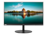 Lenovo ThinkVision P24h-10 - LED-Monitor