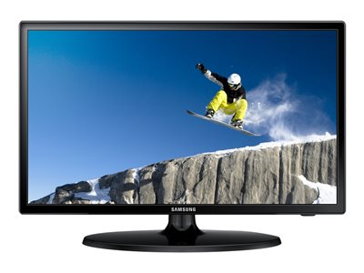 Samsung HG28NC690AF 28INCH Class HC690 Series LED TV