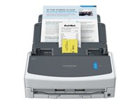 Fujitsu ScanSnap iX1400 - Document scanner
