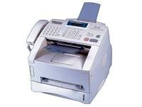 Cartouches laser compatibles avec l'imprimante BROTHER INTELLIFAX 4100