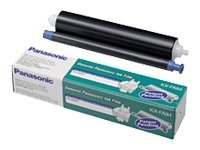 Panasonic KX-FA94 394 ft print film ribbon for KX-FB421