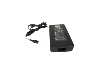 Zebra - Power adapter - AC 100-240 V - 120 Watt - for XBOOK L10; XPAD L10; XSLATE L10