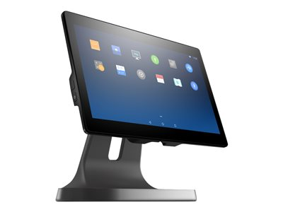 POS-X T2 Lite AND-T2L-15 All-in-one 1 x Snapdragon 435 RAM 2 GB flash 16 GB