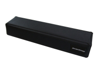 Fujitsu - Scanner carrying case - for ScanSnap iX100