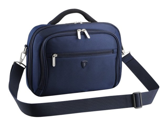 Sumdex Impulse Netbook Case - Notebook-Tasche - 25.4 cm ( 10