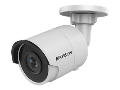Hikvision EasyIP 3.0 DS-2CD2085FWD-I 3840 x 2160