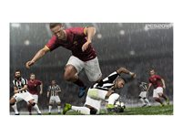 Pro Evolution Soccer 2016 PlayStation 3