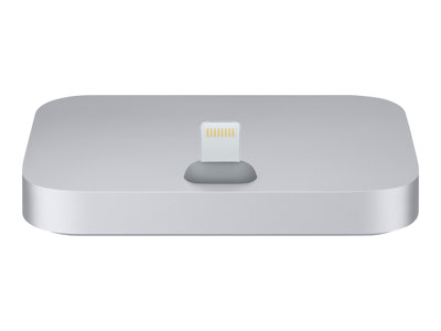 iPhone Lightning Dock - station d'accueil