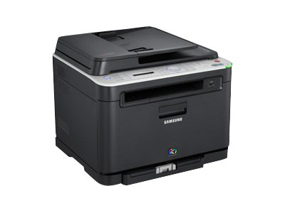 clx 3185fn see samsung clx 3185fn multifunction printer colour currys pc world business. Black Bedroom Furniture Sets. Home Design Ideas