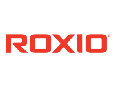 Roxio Creator Enterprise Edition Silver Maintenance (1 year) 1 user GOV CTL 2501+ level