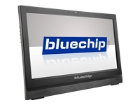 Bluechip BUSINESSLine AIO 1000 - All-in-One (Komplettlösung)