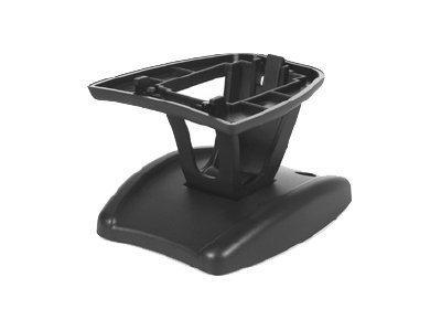 Datalogic Riser Stand - barcode scanner stand