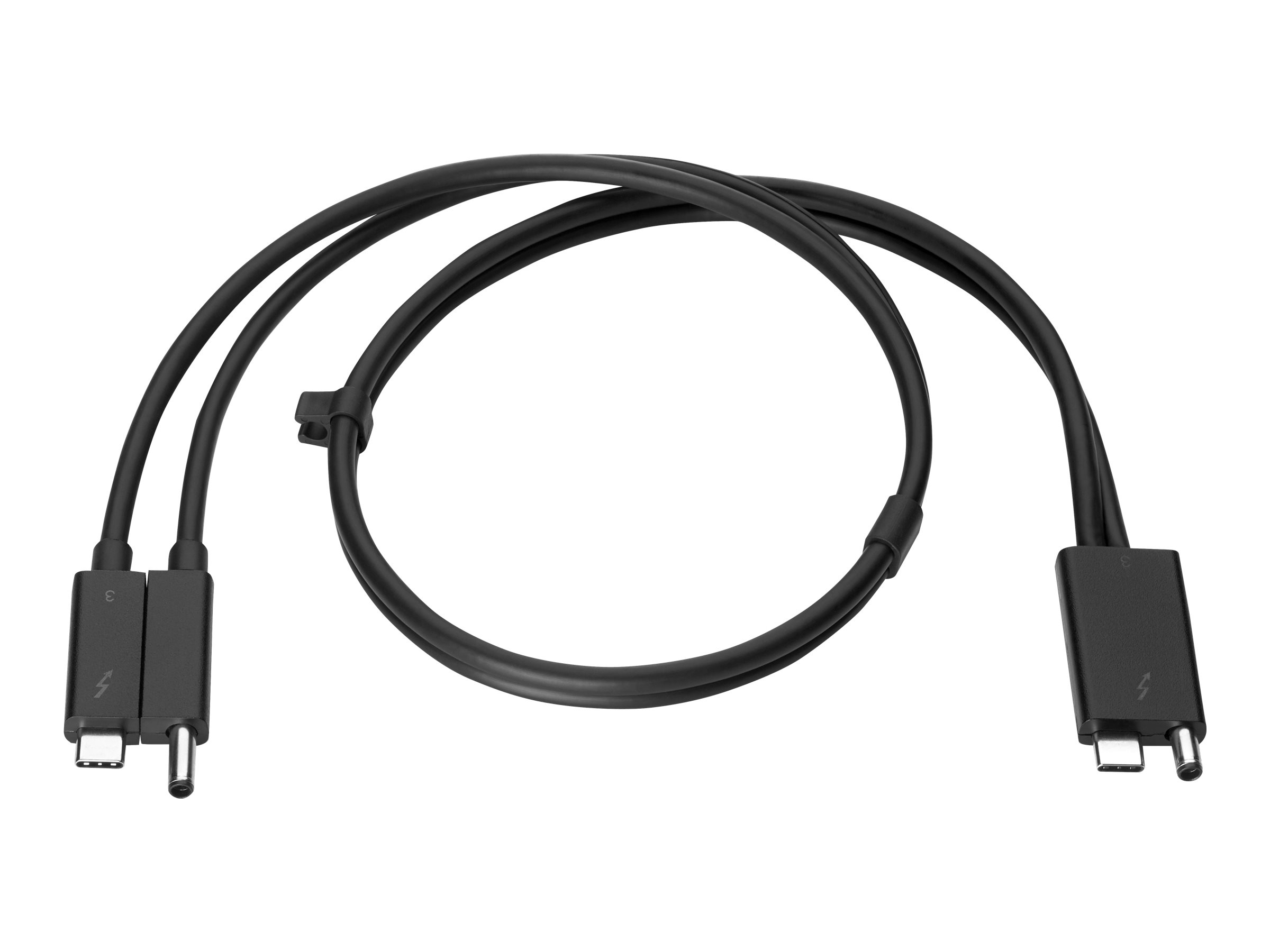 HP Combo - Thunderbolt cable - 70 cm