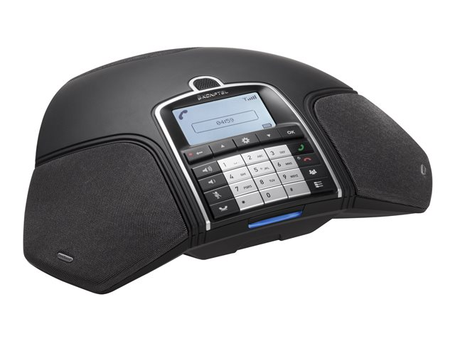 Image of Konftel 300Wx - cordless conference phone