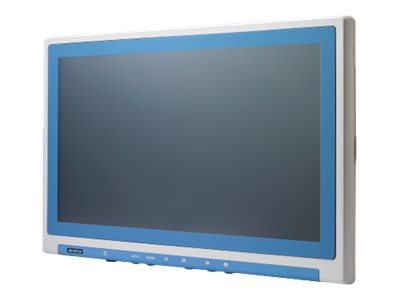 Advantech PDC-W210 Medical Grade LED monitor 2.3MP color 21.5INCH open frame