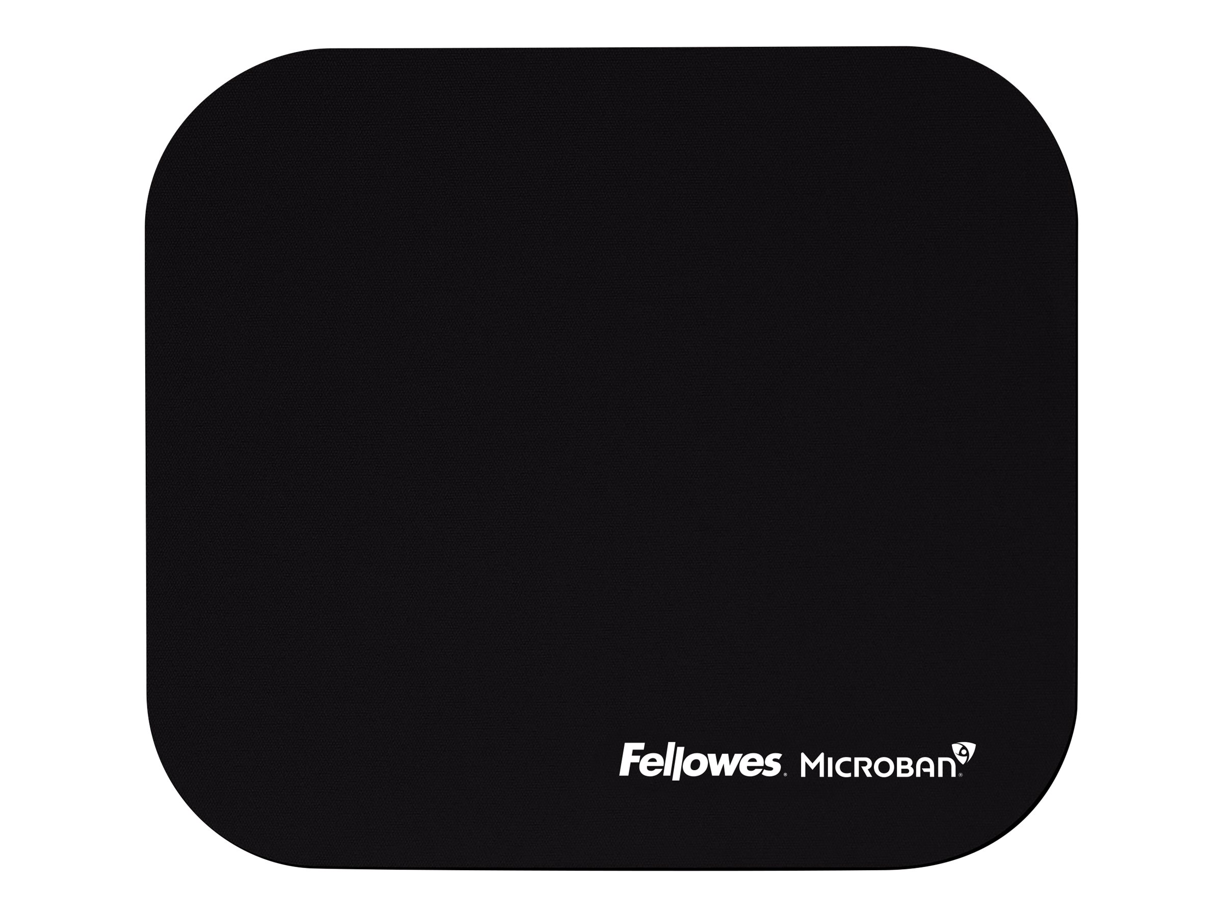 Fellowes Microban - mouse pad