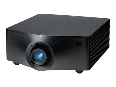 Christie GS Series DHD850-GS DLP projector laser/phosphor 6900 ANSI lumens