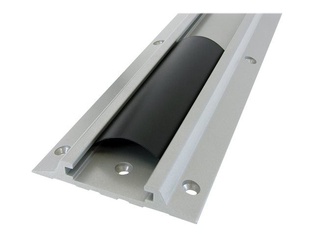 Ergotron - Mounting component (wall track 10