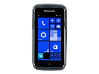 Honeywell Dolphin CT50 - terminal de collecte de données - Windows Embedded 8.1 Handheld - 16 Go - 4.7