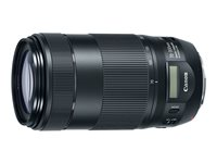 CANON, Lens/EF 70-300mm f4.0-5.6 IS II USM