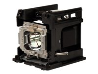 Optoma BL-FP370A - Projector lamp