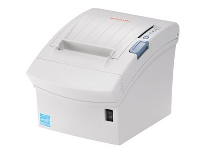 BIXOLON SRP-350III Receipt printer thermal paper  180 dpi up to 590.6 inch/min