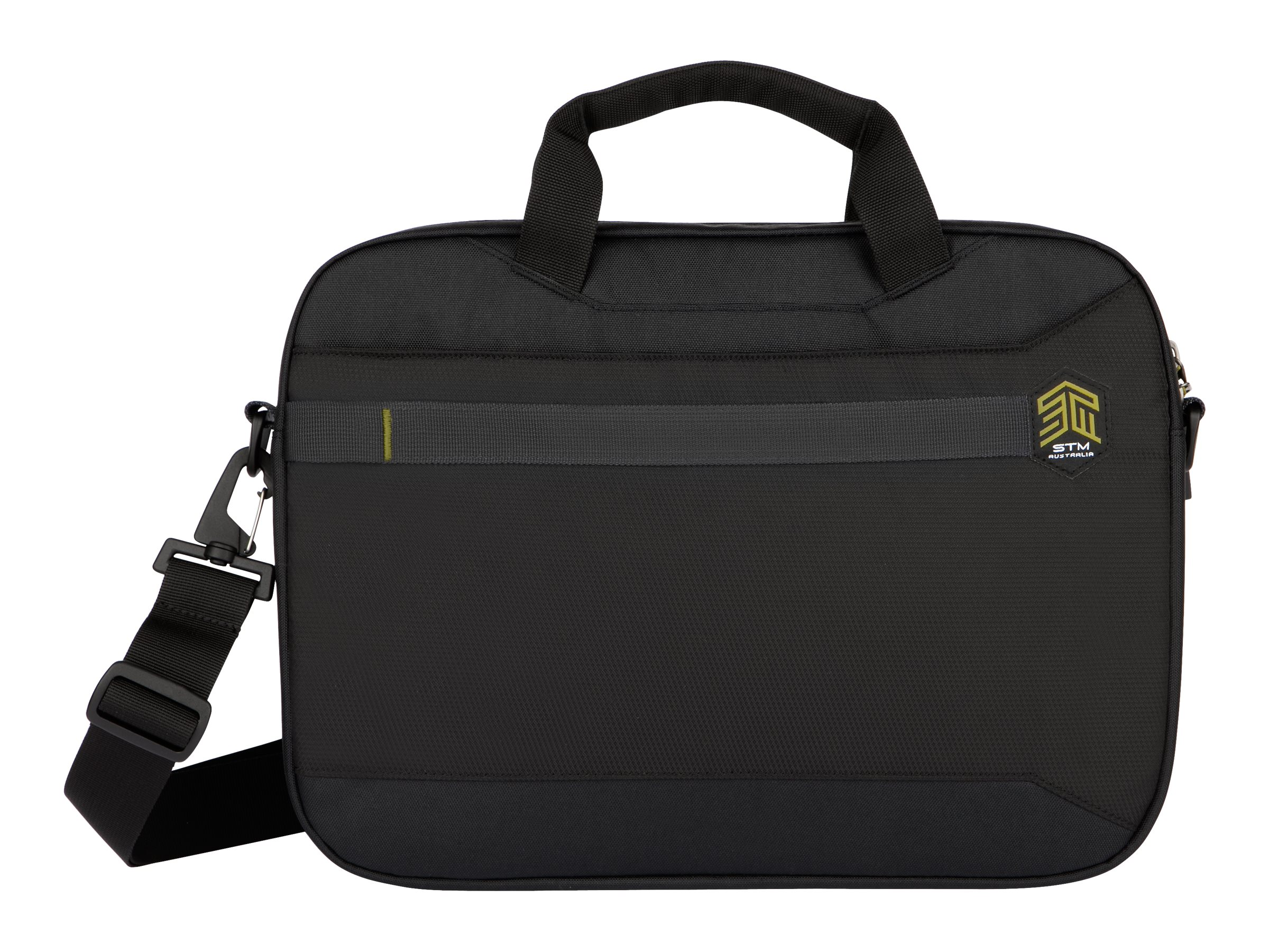 STM Chapter notebook carrying case