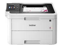Brother HL-L3270CDW Printer color Duplex LED A4/Legal 2400 x 600 dpi