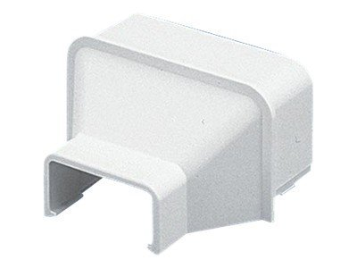 Panduit One Inch Bend Radius Fittings for TIA/EIA Compliance cable raceway reducer