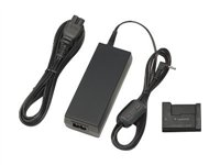 Canon power supply ACK-DC80 for PS SX40 HS, power supply ACK-DC8