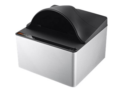 Plustek SecureScan X50 Document scanner  up to 60 ppm (mono) / up to 60 ppm (color) -