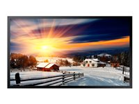 "Samsung OH55F - 138 cm (55"") Klasse OHF Series LED-Display"