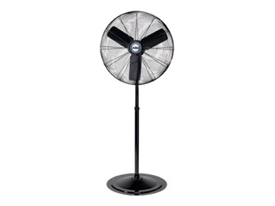 Lasko Industrial Grade 3135 - Cooling fan - 30 in