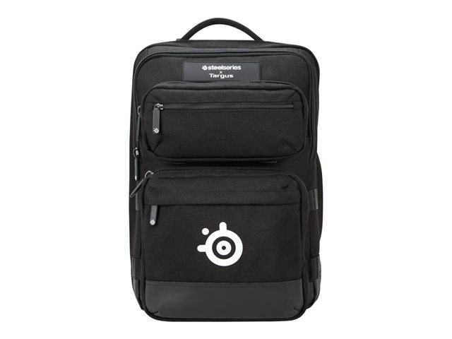 d094cdf221 Targus SteelSeries Sniper Gaming Backpack (TSB941BT) | Sacoches pour ...