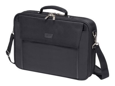 Laptop Bag 15.6""