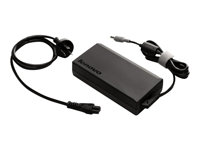 Lenovo TP 170W, ThinkPad 170W AC Adapter W520 EU